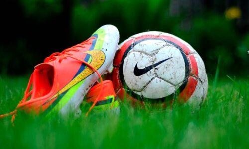 La preparación física del fútbol (Webinar)
