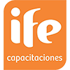 IFE Capacitaciones Online