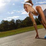 Preparación física deportiva. Módulo 1.