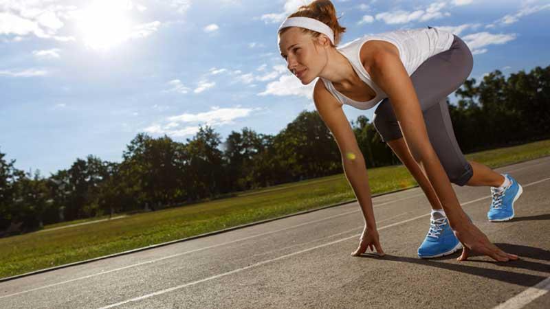 preparacion-fisica-deportiva