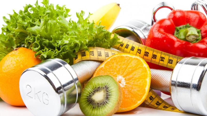 Seminario online nutricion deportiva