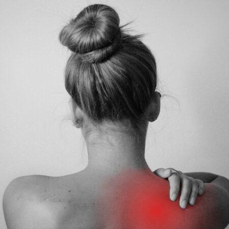 Seminario prevención de lesiones de hombro